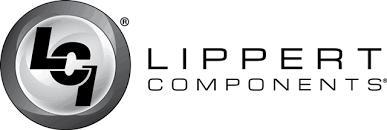 Lippert Components