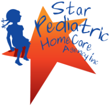 Star Pediatric Homecare Careers And Employment Indeed Com