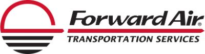 Forward Air Transportation Services