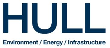 Hull & Associates Inc