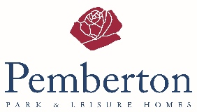 Pemberton Leisure Homes - go to company page