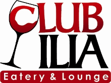 Club Ilia eatery & lounge