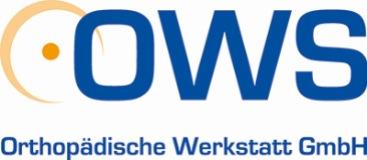 OWS Orthopädische Werkstatt GmbH-Logo