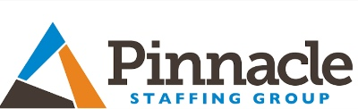 Pinnacle Staffing Group