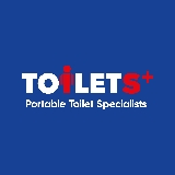 Toilets Plus Ltd logo