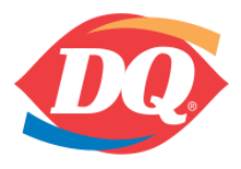 Dairy Queen | HIS Management Group, LLC