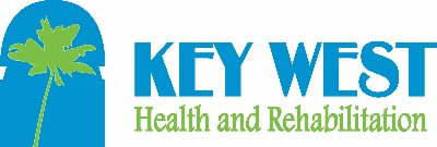 Key West Health and Rehabilitation