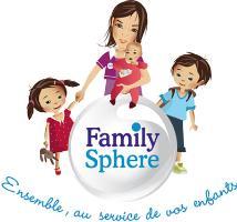 nounou-top fr thionville