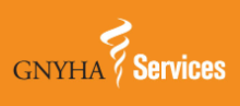 GNYHA Services