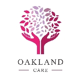 Oakland Care - go to company page