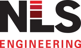 NLS Engineering logo