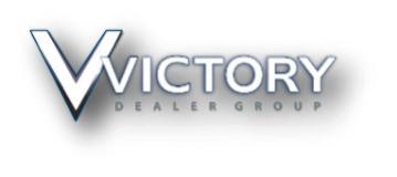 Victory Dealer Group