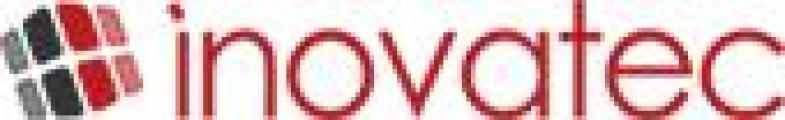 Inovatec Systems Corporation logo