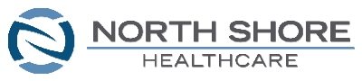 North Shore Health Care, LLC