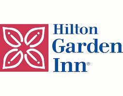 Hilton Garden Inn Wisconsin Dells Careers and Employment Indeedcom