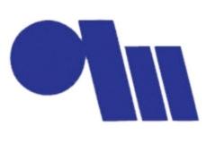 ベルサンテスタッフ株式会社のロゴ