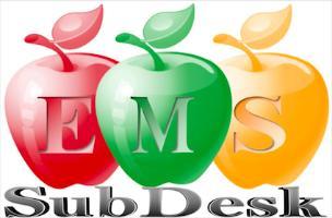 EMS SubDesk LLC
