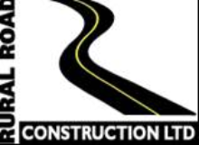 Rural Road Construction Ltd.
