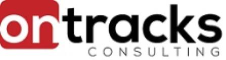 Ontracks Consulting Ltd.