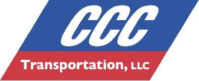 CCC Transportation