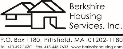 Berkshire Housing Services, Inc.