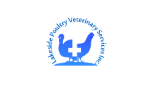 Lakeside Poultry Veterinary Services