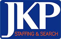 JKP Staffing & Search