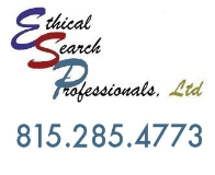 Ethical Search Professionals