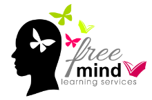 Free Mind Learning Services