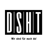 DSHT GmbH-Logo