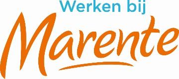 Logo van Marente