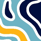 Eastern Airlines LLC logo
