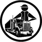 Labor Services Company