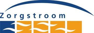 Logo van Zorgstroom