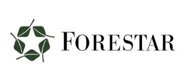 Forestar Group