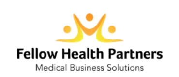 Fellow Health Partners