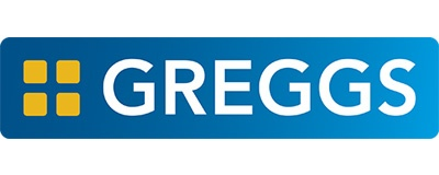 Image result for greggs plc