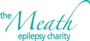 Meath Epilepsy Charity logo