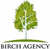 Birch Agency