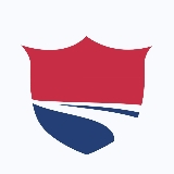 Wellington Motor Freight logo