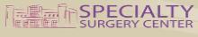 Specialty Surgicare of Las Vegas