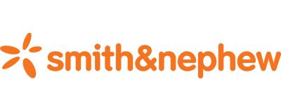 Smith Amp Nephew Careers And Employment Indeed Com