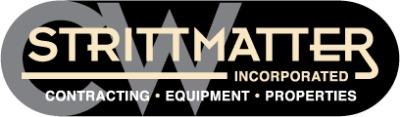 CW Strittmatter, Inc.