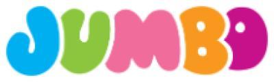 JUMBO λογότυπο