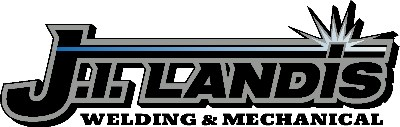 J.I. Landis Welding & Mechanical, Inc. logo