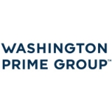 Washington Prime Group