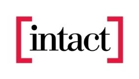 Data Scientist Technical Lead (Toronto), Intact La... image