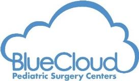 Blue Cloud Pediatric Surgery Centers LLC