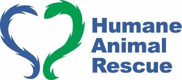 Humane Animal Rescue Veterinary Technician 6 Salaries Veterinary Technician Job Available