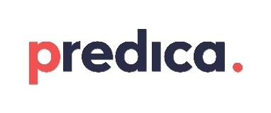 Logo firmy - PREDICA